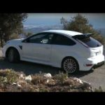 Ford Focus RS driven – by Autocar.co.uk