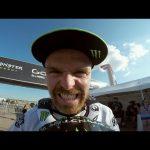 GoPro: Moto X Speed & Style 2015 HEROCast