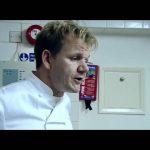 Gordon sees Lanterna's problems begin to return – Gordon Ramsay
