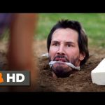 Knock Knock (10/10) Movie CLIP – Cheating Eventually Gets You Killed (2015) HD