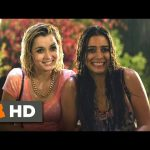 Knock Knock (1/10) Movie CLIP – Lost Girls (2015) HD