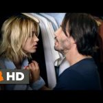Knock Knock (3/10) Movie CLIP – Play Time's Over (2015) HD
