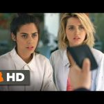 Knock Knock (4/10) Movie CLIP – To Catch a Predator (2015) HD