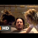 Knock Knock (6/10) Movie CLIP – Like a Good Little Girl (2015) HD