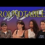 Let's Start a Movie Cult!?!?!?!?! – CineFix Now Roundtable