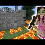 Minecraft: THE MAD DOCTOR MISSION – The Crafting Dead [60]
