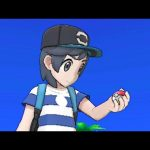 Pokemon Sun and Moon Official Get Ready for the Special Demo Version Trailer