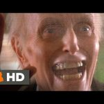 Poltergeist II: The Other Side (3/12) Movie CLIP – Mind Control (1986) HD