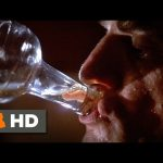 Poltergeist II: The Other Side (6/12) Movie CLIP – The Bottle (1986) HD