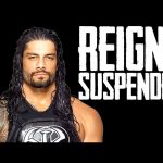 ROMAN REIGNS SUSPENDED! (WWE Raw Recap and Results 6/20/16 w/ Steve and Larson)
