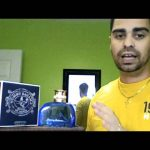 Set Sail St. Barts for Men by Tommy Bahama Fragrance/Cologne Review (2007)