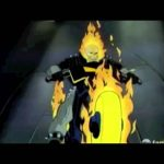The great quotes of: The Ghost Rider