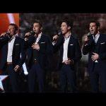 The Neales make Simon cry | Semi-Final 3 | Britain's Got Talent 2015