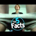 Top 5 Sick STI Facts