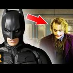 10 Movie Theories That Completely Change Amazing Films