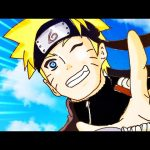 10 Things You Should Know About Naruto Shippuden: Ultimate Ninja Storm 4