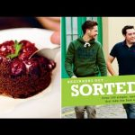 CHEEKY CHOCOLATE CHERRY POT RECIPE – SORTED