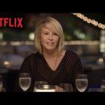 Chelsea Does… Drugs [HD] | Netflix