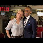 Chelsea Does… Racism [HD] | Netflix