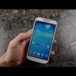 Samsung Galaxy S4 – Tips and Tricks
