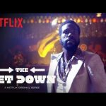 The Get Down | Sizzle [HD] | Netflix