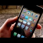 Top Best iOS 6 Winterboard Themes – Laguna HD 2 (March 2013)