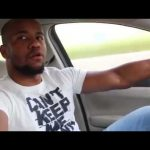 #Vlog 8 !! الفلوق الثامن يووم الاوف
