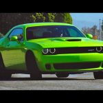 2015 Dodge Challenger SRT Hellcat: 707 Horsepower? Hell Yeah! – Ignition Ep. 116