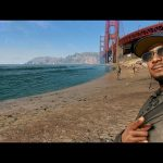 5 Minutes of Watch Dogs 2 PC Ultra Settings 1080p 60fps