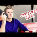 Best Gift Ideas for Christmas presents