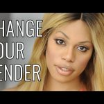 Change Your Gender – EPIC HOW TO