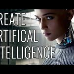 Create Artificial Intelligence – EPIC HOW TO