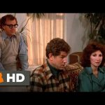 Hannah and Her Sisters (5/11) Movie CLIP – We Need Some Sperm (1986) HD