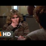 Hannah and Her Sisters (9/11) Movie CLIP – A Contentious Lunch (1986) HD