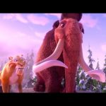 ICE AGE: COLLISION COURSE – Official Trailer #1 (2016) Animated Adventure Comedy Movie HD