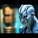 "Star Trek Beyond (2016) – ""Bold Father"" TV Spot – Paramount Pictures"