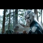 "Star Trek Beyond (2016) – ""Come with Me"" TV Spot – Paramount Pictures"