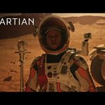 The Martian   Winner of Two Golden Globes   Still Alive   Now on Blu-ray & Digital HD