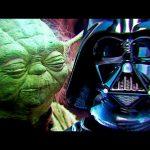 Top 10 Most Badass Jedi in the Star Wars Universe