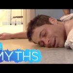 Top 5 Myths About Getting Sick