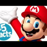 Top 5 NES Facts… With Power!
