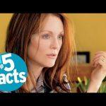 Top 5 Tragic Alzheimer's Facts