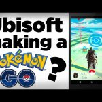 Ubisoft Making a POKEMON GO? – Inside Gaming Daily