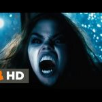Underworld: Awakening (4/10) Movie CLIP – Lycan Chase (2012) HD