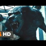 Underworld: Awakening (8/10) Movie CLIP – Elevator Drop (2012) HD