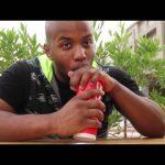 #Vlog 5 !! فلوق الخامس يوم الاوف مع العيال