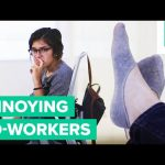 7 Things You Should Never Do At Work