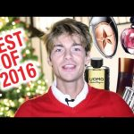 Best Fragrances