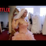 Chelsea Does… Marriage Clip | Ashley Madison [HD] | Netflix