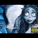 Corpse Bride – DIY COSPLAY SHOP